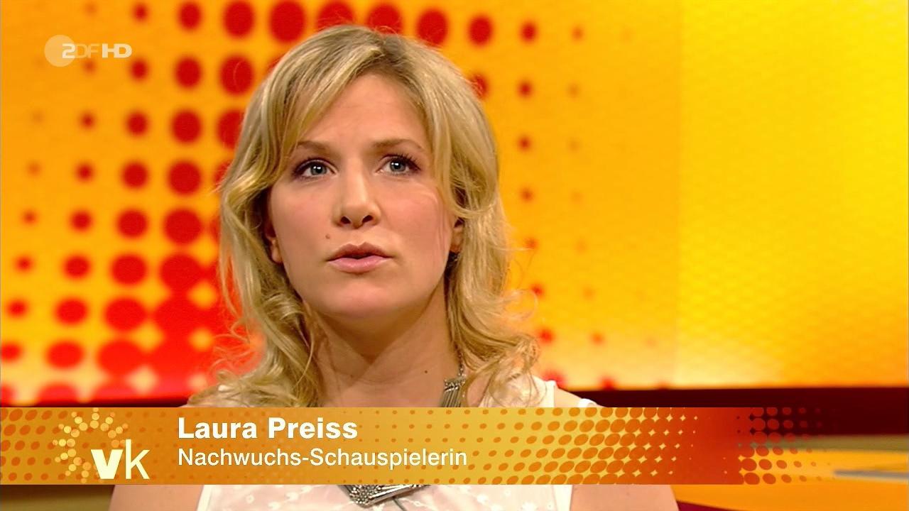 Laura_Preiss_VK_12_04_2013_pp_14